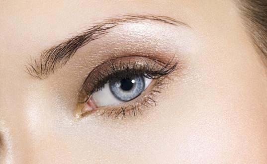 Eye Enhancement