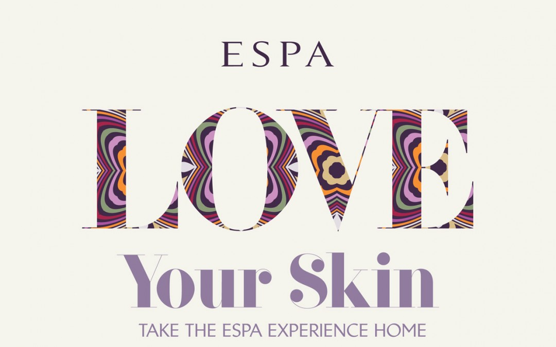 ESPA Love Your Skin