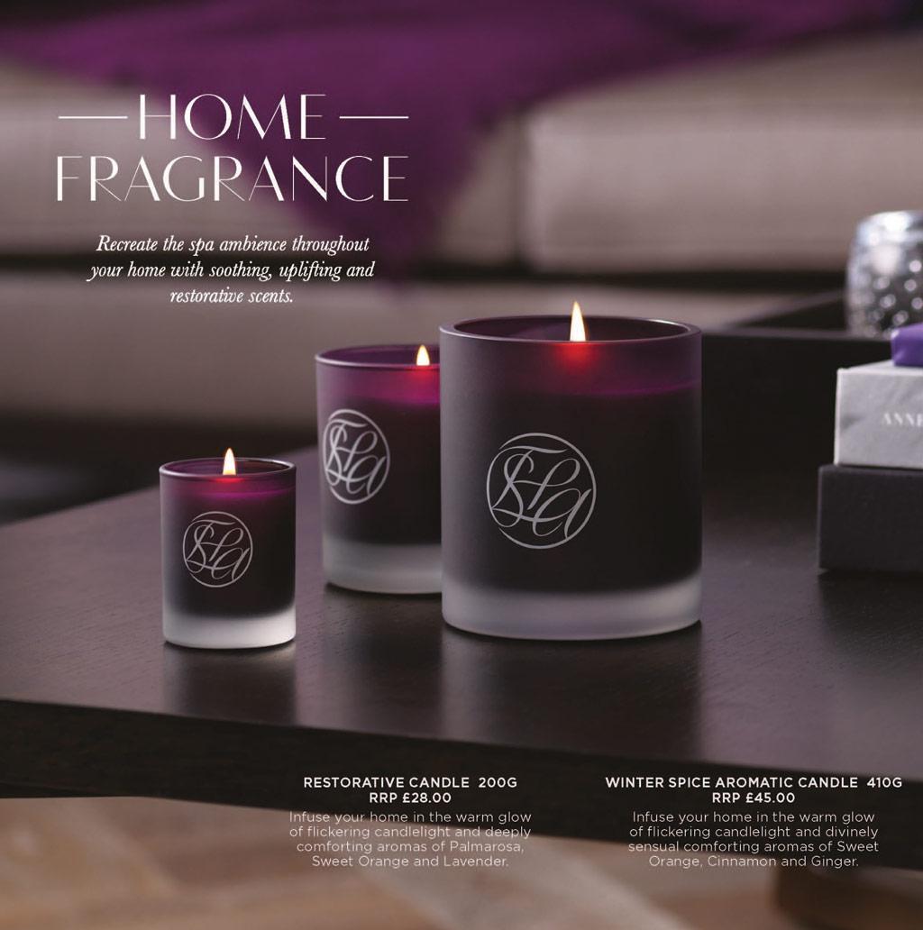 ESPA-Electronic-Gift-Brochure_Page_02