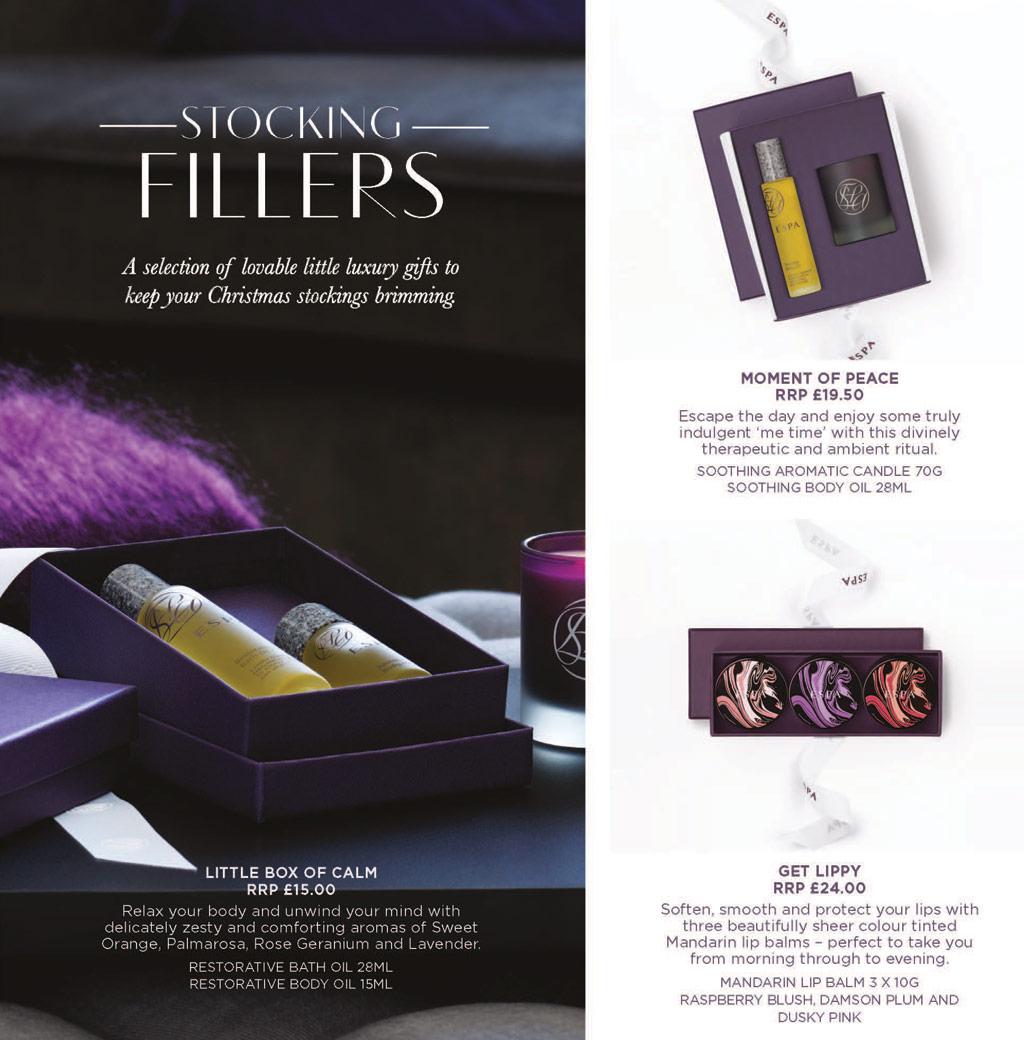 ESPA-Electronic-Gift-Brochure_Page_05