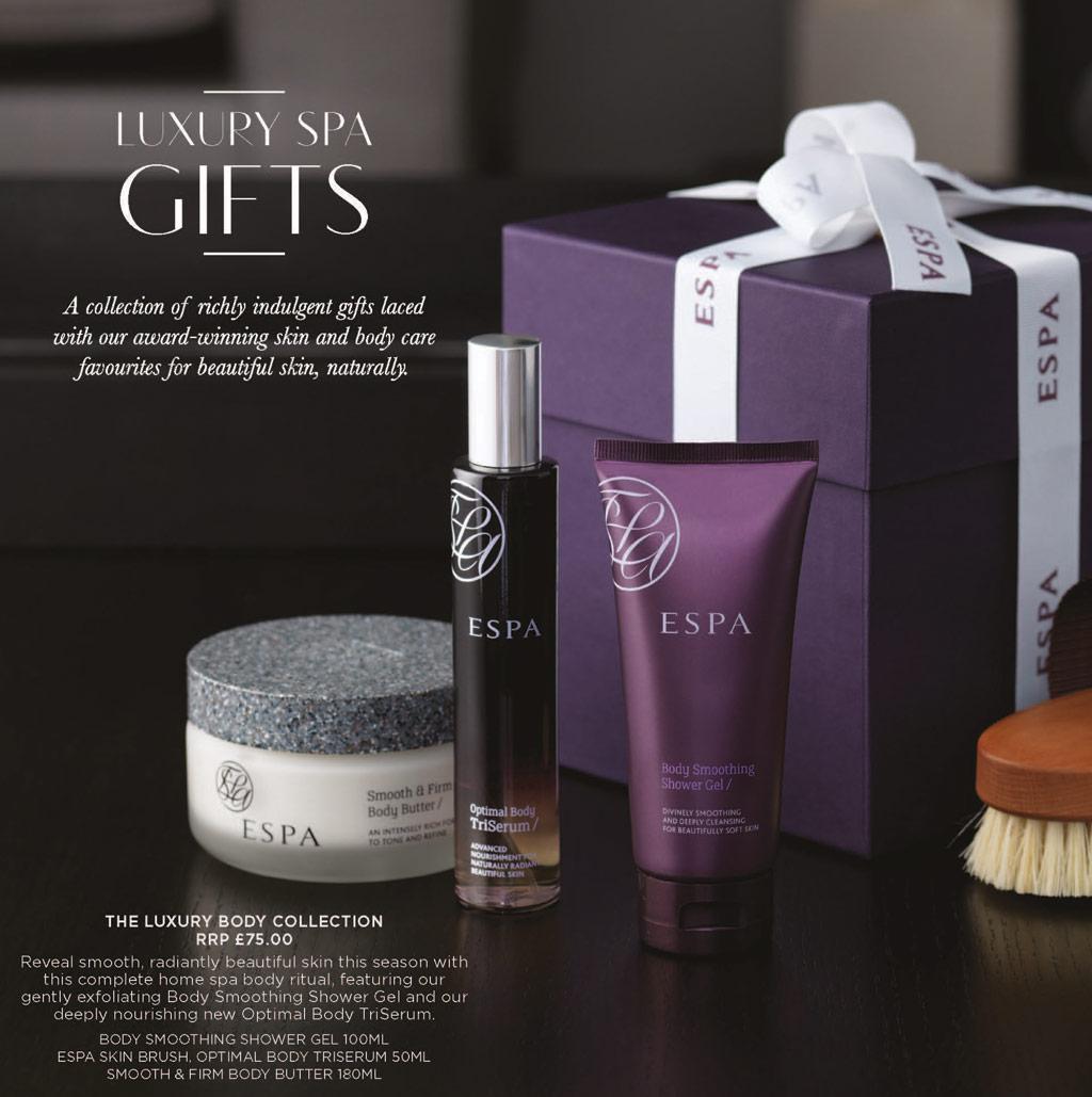 ESPA-Electronic-Gift-Brochure_Page_06