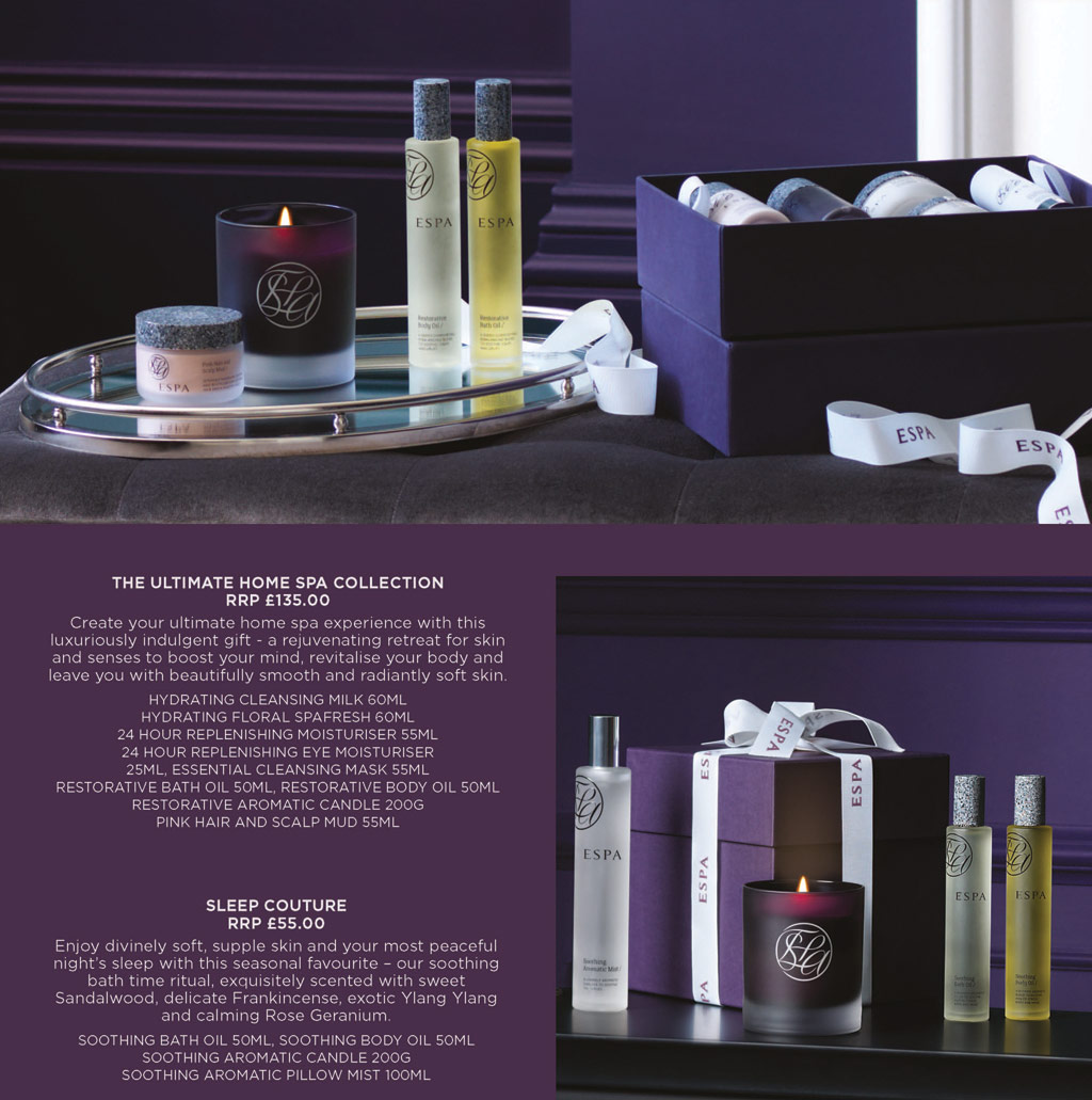 ESPA-Electronic-Gift-Brochure_Page_07