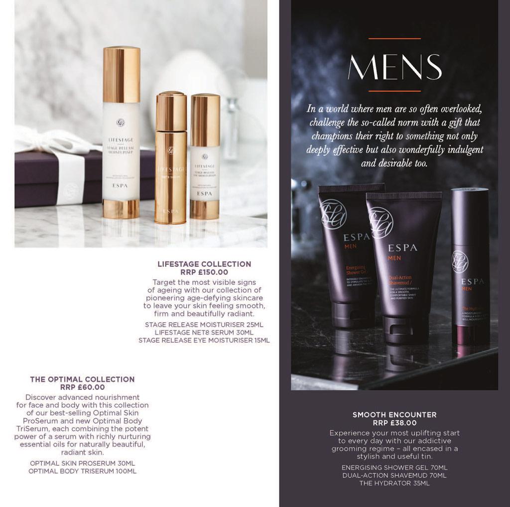 ESPA-Electronic-Gift-Brochure_Page_09