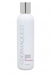 Universal Cleansing Oil