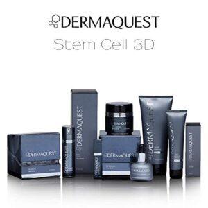 Dermaquest - Stem Cell 3D