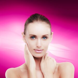 Dermaquest - Advanced Therapy
