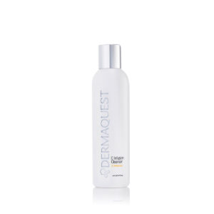 C-Infusion-Cleanser-C-Infusion