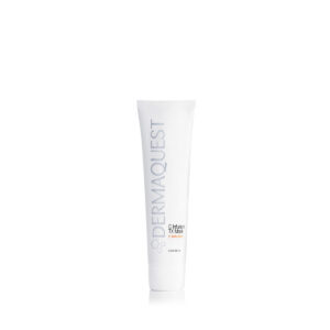 C-Infusion-TX-Mask-C-Infusion