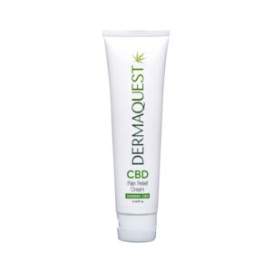 CBD-DQ-Pain-Relief-Cream