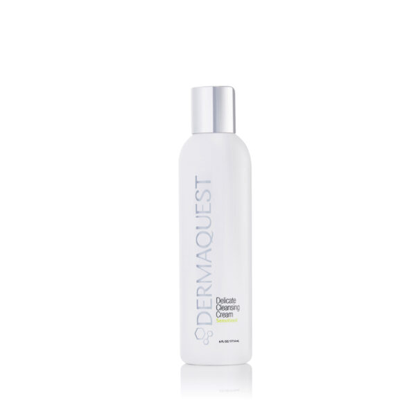 Delicate-Cleansing-Cream-Sensitized
