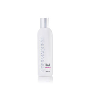Glyco-Gel-Cleanser-Advanced-Therapy