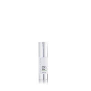 Peptide-Eye-Firming-Serum-Peptide-Vitality