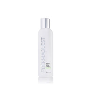 Peptide-Glyco-Cleanser-Peptide-Viality