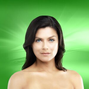 Dermaquest - Peptide Vitality