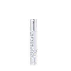 Retinaldehyde-Renewal-Cream-Sensitized