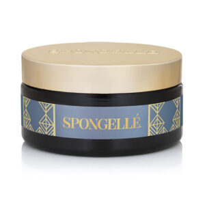 Shimmer Body Souffle-Moon Flower