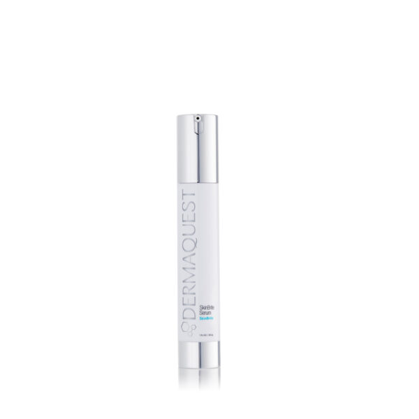 SkinBrite-Serum-SkinBrite