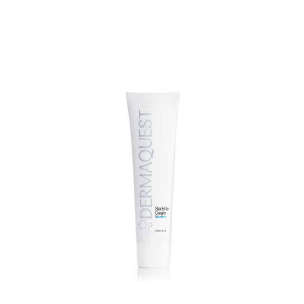 Skinbrite-Cream-Skinbrite