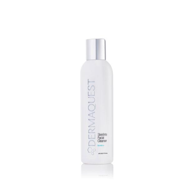Skinbrite-Facial-Cleanser-Skinbrite