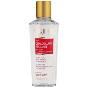 Démaquillante Micellaire Cleansing Water
