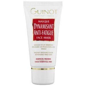 Anti-Fatigue Face Mask