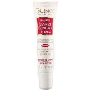 Confort Lip Balm