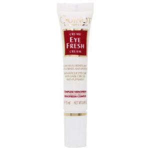 Eye Fresh Cream