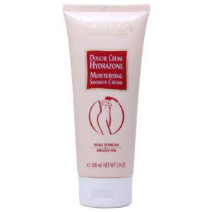 Hydrazone Moisturising Shower Cream