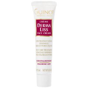 Derma Liss Face Cream
