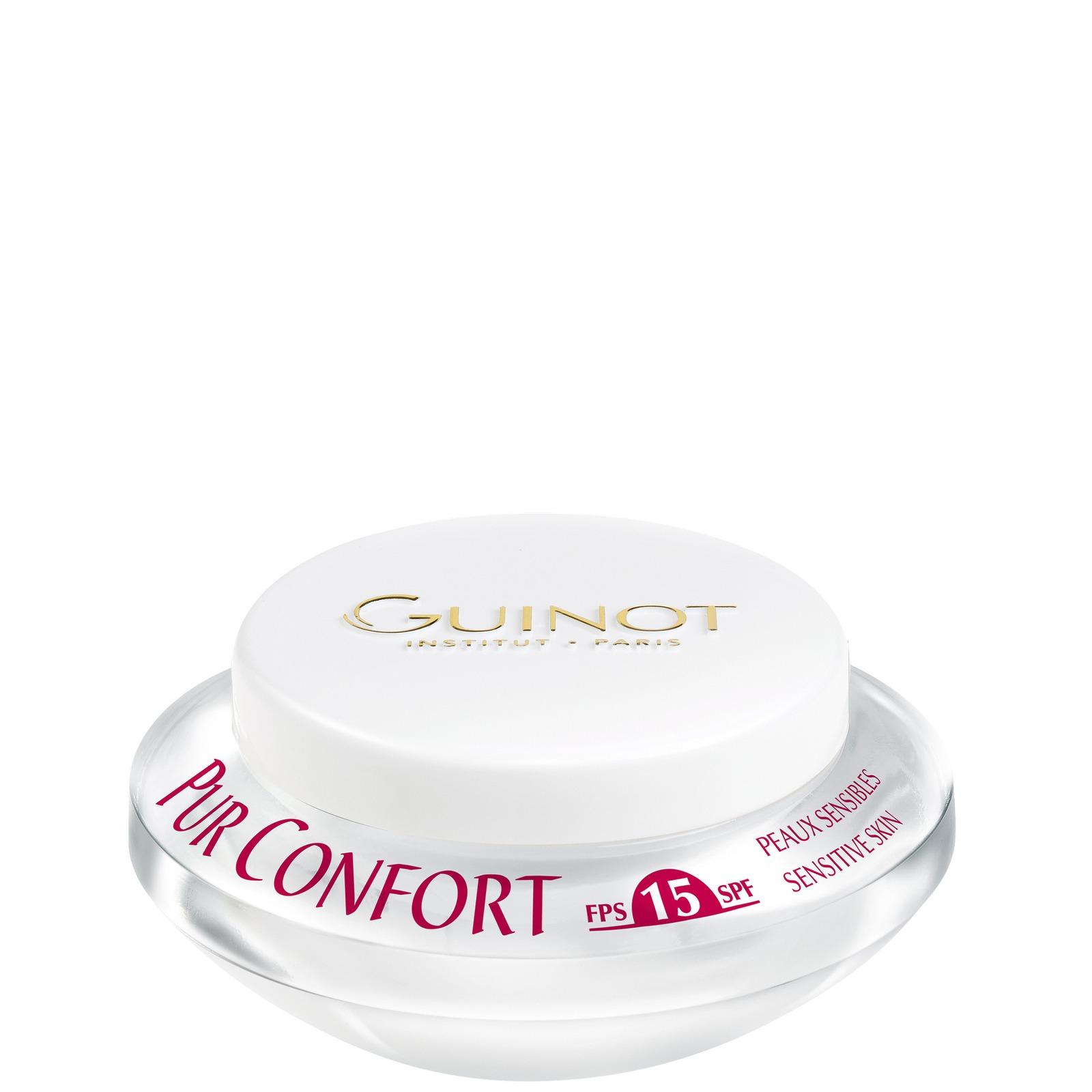 Pur Confort Face Cream