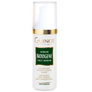 Bioxygene Radiance and Vitality Face Serum