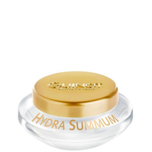 Hydra Summum Cream
