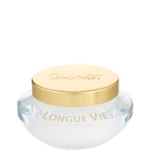 Longue Vie Cream