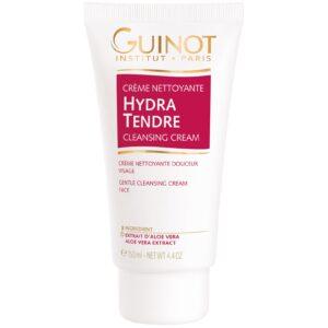 Hydra Tendre Cleansing Cream