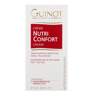 Crème Nutri Confort Cream