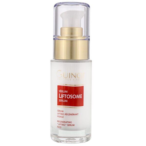 Liftosome serum