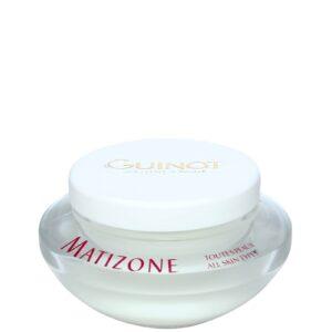 Matizone Shine Control Moisturiser