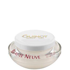 Beauté Neuve Radiance Renewal Cream