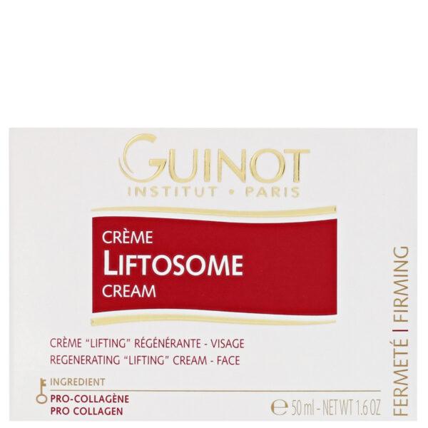liftosome cream 1