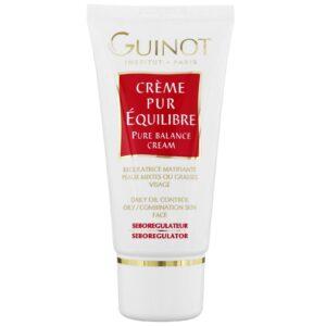 Pure Balance Cream