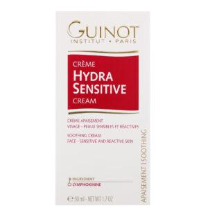 Hydra Sensitive Face Cream