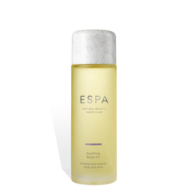 Soothing_Body_Oil