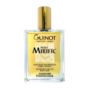 Huile Mirific Anti-Ageing Body Oil