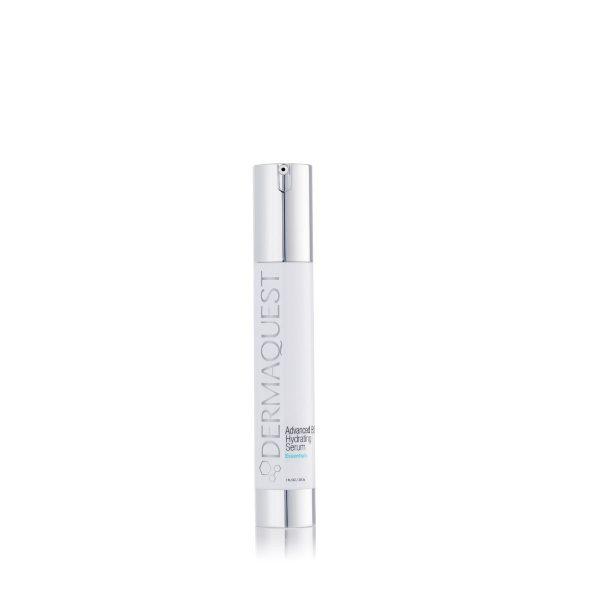 Advanced-B5-Hydrating-Serum-Essentials