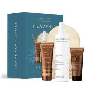 Heavenly Heroes Kit