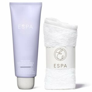 Resilience Detox & Purify Cleanser
